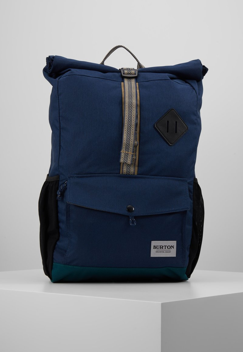 Burton - EXPORT PACK - Tagesrucksack - dress blue heather