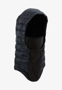Burton - INSULATED - Čepice - true black - 5
