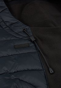 Burton - INSULATED - Lue - true black - 6