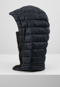 Burton - INSULATED - Lue - true black - 3