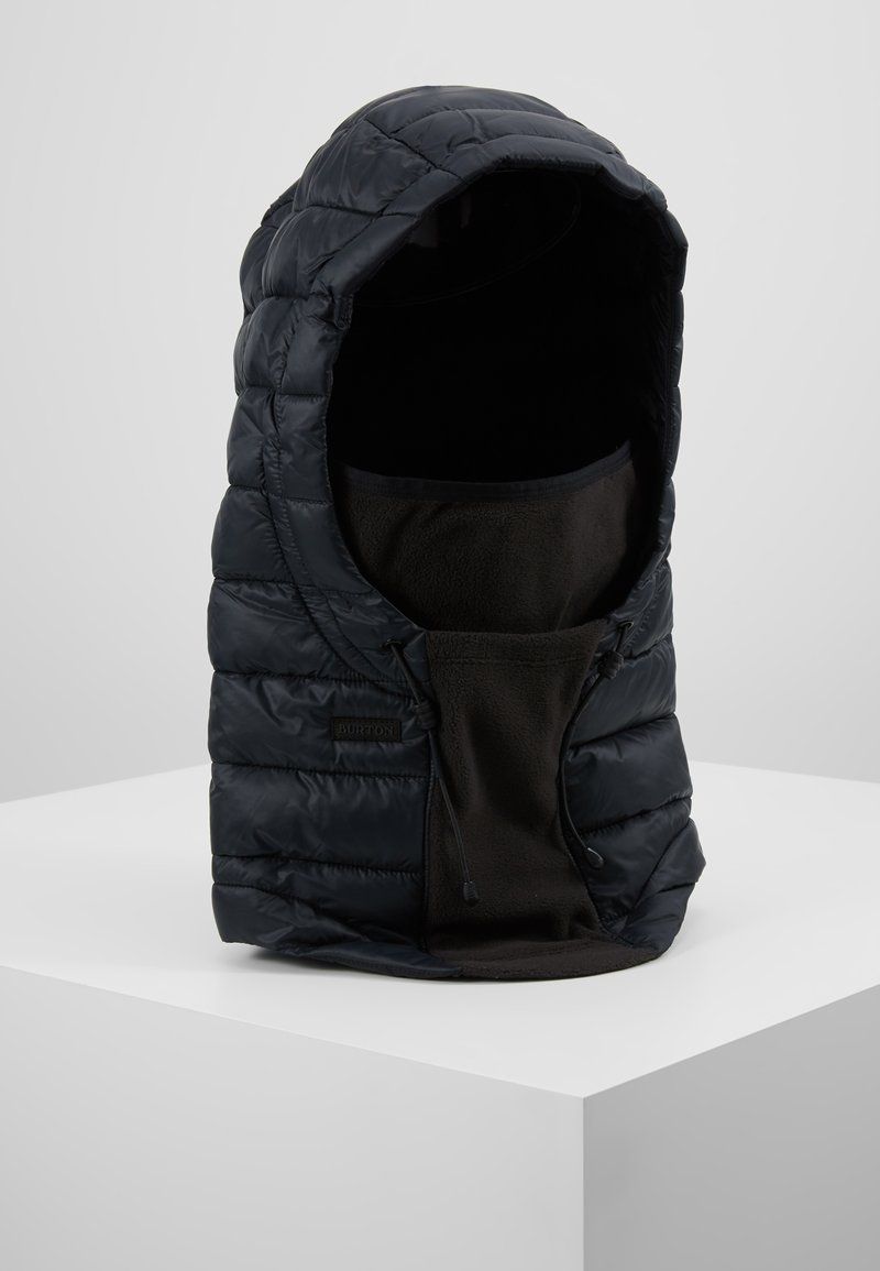Burton - INSULATED - Čepice - true black