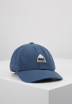 RAD DAD - Casquette - mood indigo
