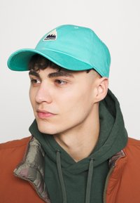 Burton - RAD DAD - Casquette - buoy blue - 1