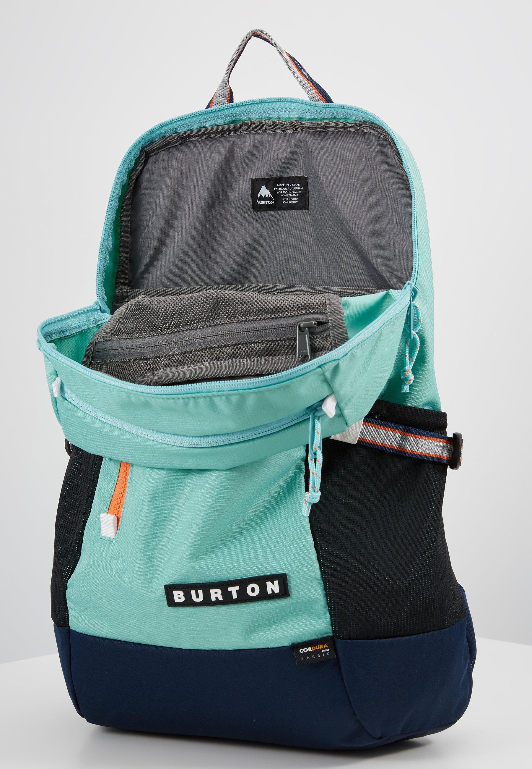 Burton PROSPECT 2.0 - Ryggsekk - buoy blue