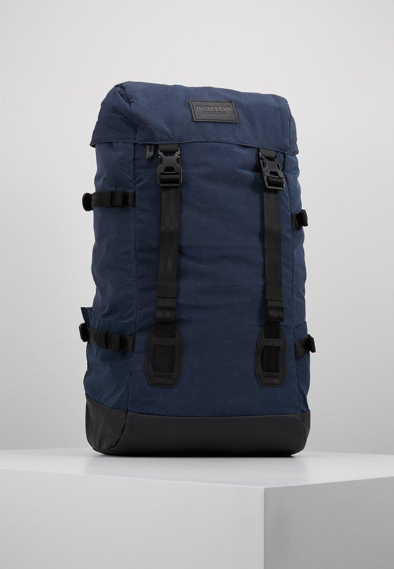 Burton - TINDER 2.0 - Rucksack - dress blue air wash