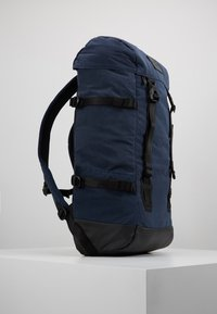 Burton - TINDER 2.0 - Rucksack - dress blue air wash - 3