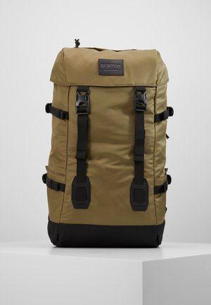 TINDER 2.0 - Rucksack - martini olive flight