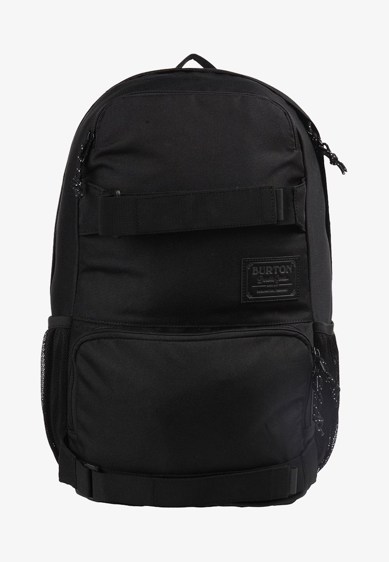 Burton - TREBLE YELL 21L  - Tourenrucksack - black