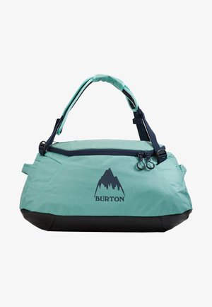 MULTIPATH DUFFLE 40 - Bolsa de deporte - buoy blue