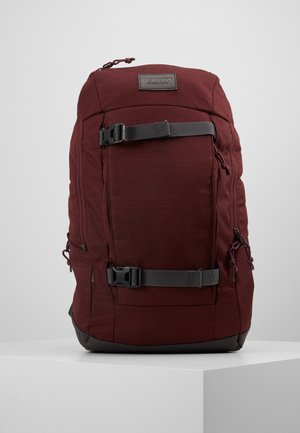 BACKPACK 27 L - Rucksack - port royal slub
