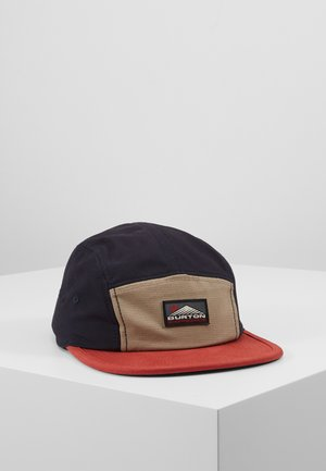 CORDOVA - Casquette - dress blue/kelp