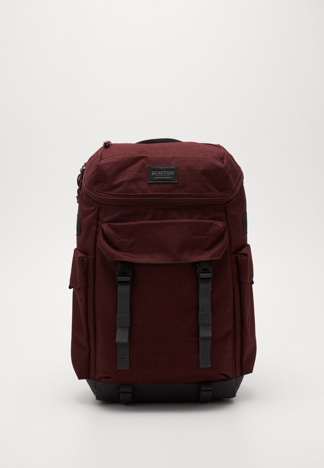 ANNEX 2.0 - Rucksack - port royal