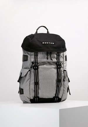 ANNEX PACK  - Rucksack - grey heather