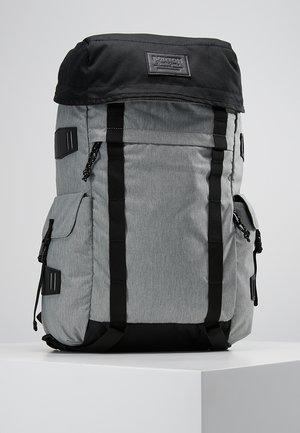 ANNEX PACK  - Rucksack - gray heather