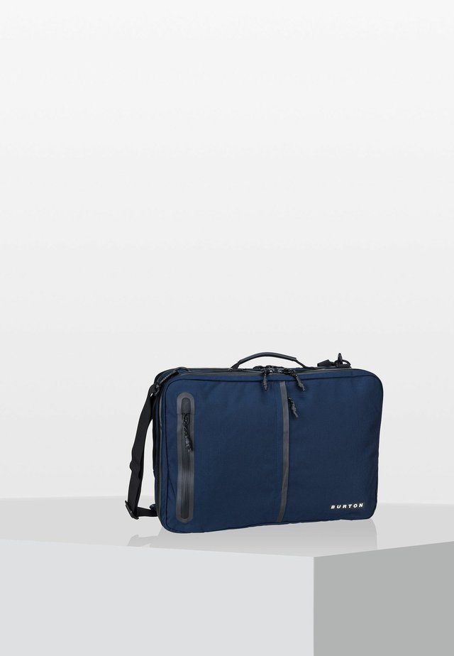 SWITCHUP PACK - Laptop bag - dress blue