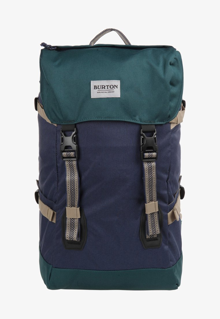 Burton - TINDER - Sac à dos - blue