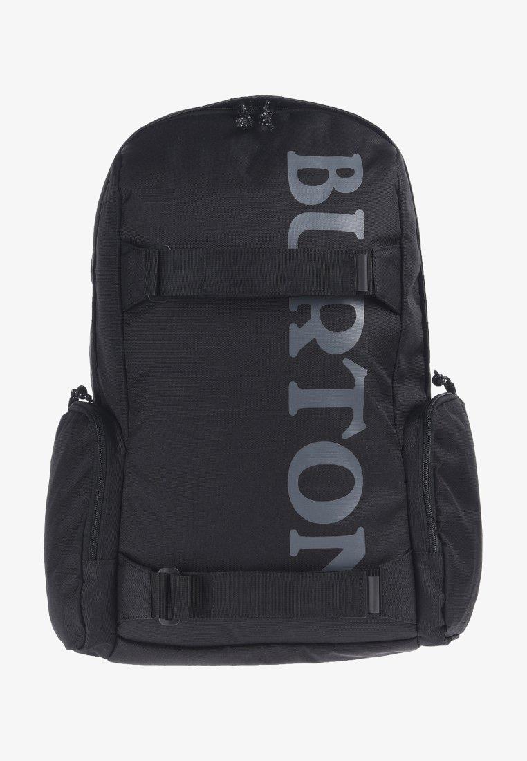 Burton - EMPHASIS  - Sac à dos - black