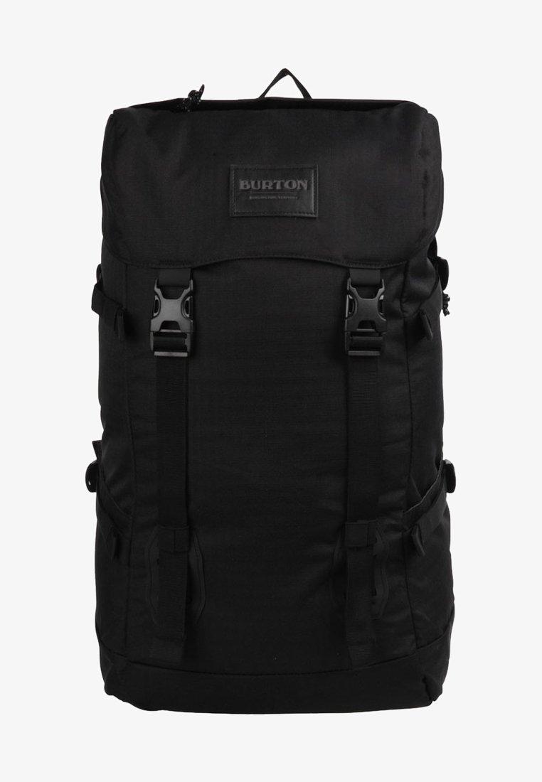 Burton - TINDER 2.0 - Sac à dos - black
