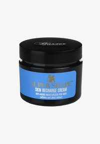 Baxter of California - SUPER SHAPE SKIN RECHARGE CREAM 50ML - Gesichtscreme - neutral - 0