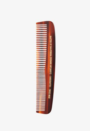 BEARD COMB - Brush - -