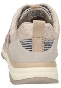 Bama - Sneakersy niskie - beige - 3