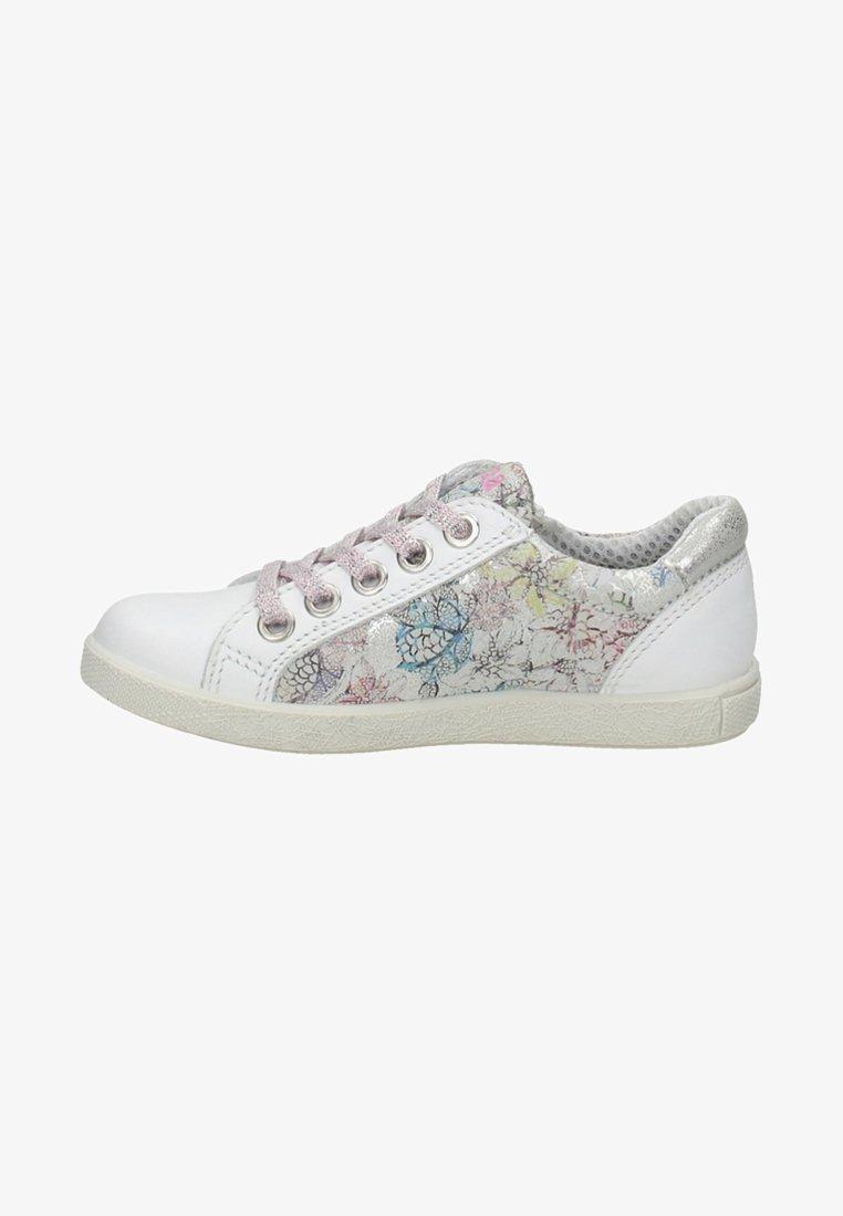 Bama - Sneaker low - white