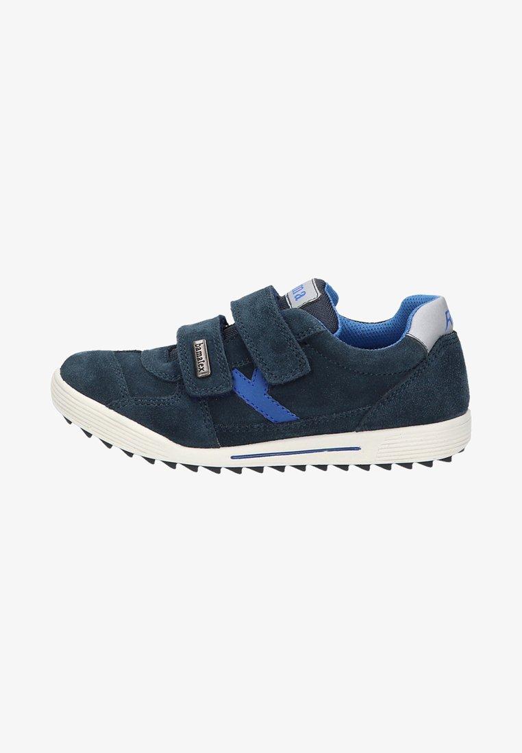 Bama - Sneakers - Dark blue