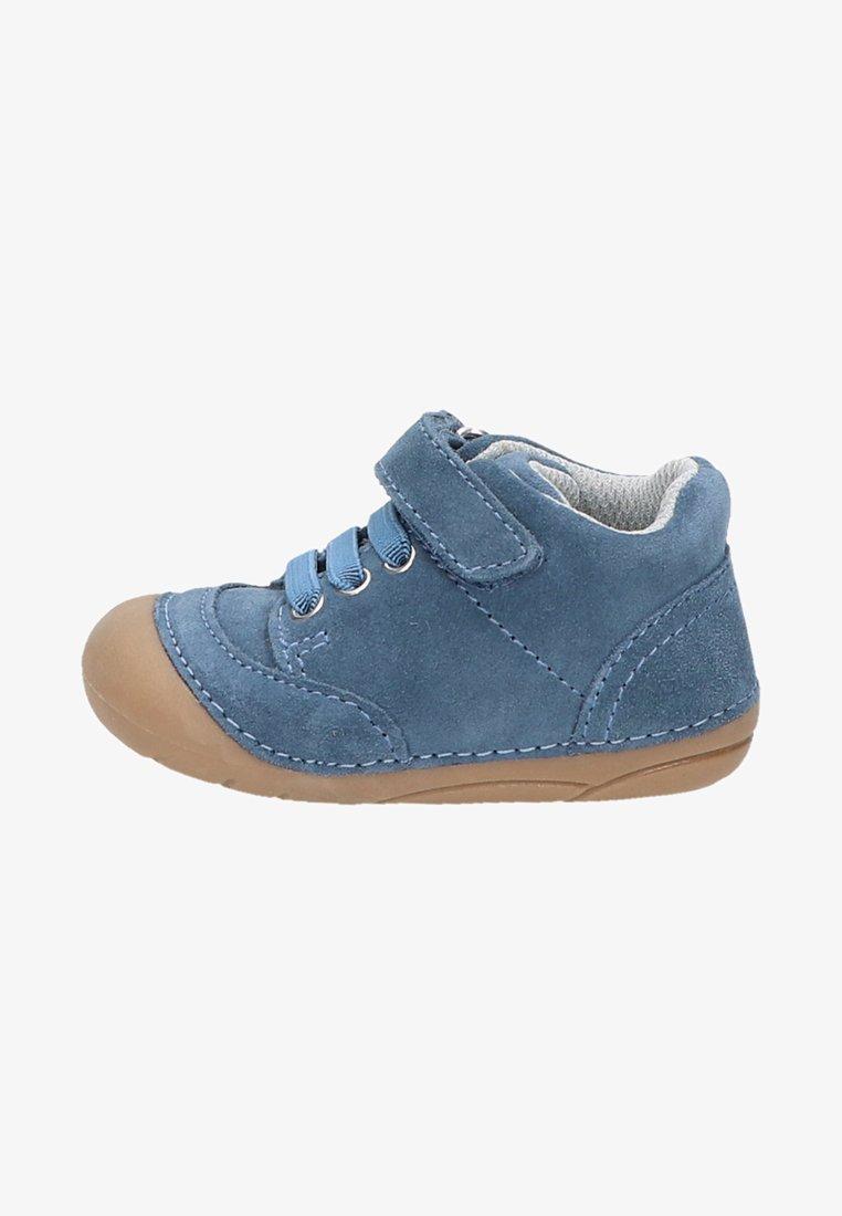 Bama - Baby shoes - blue