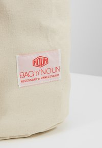 Bag N Noun - Batoh - natural - 7
