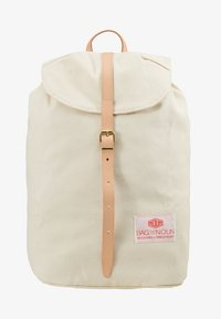 Bag N Noun - Batoh - natural - 6