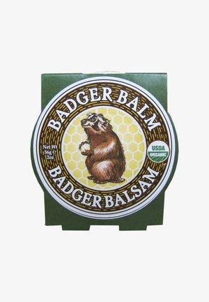 BADGER BALM 56G - Handcrème - -