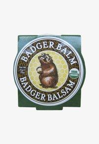 Badger - BADGER BALM 21G - Crema mani - - - 0