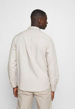 Overhemd - mist
