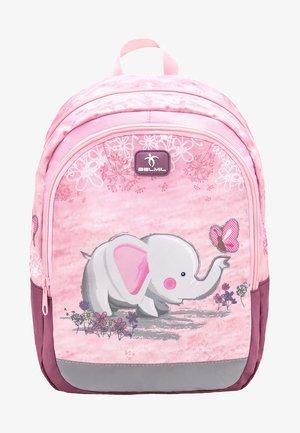 KIDDY - Rucksack - pink
