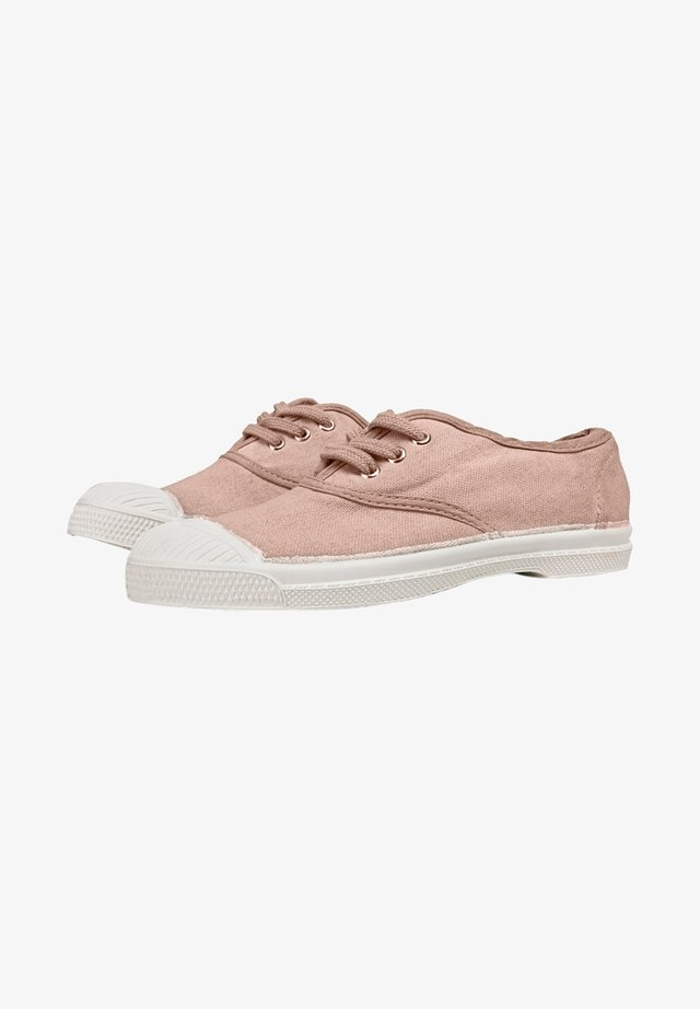LACE - Trainers - beige