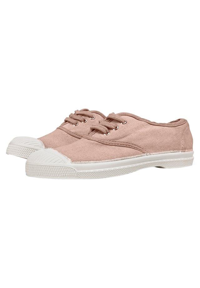 BENSIMON - Sneakers laag - beige