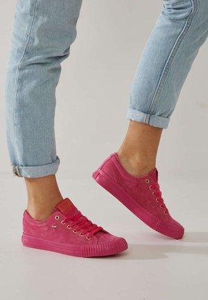 MASTER LO  - Skateschuh - pink