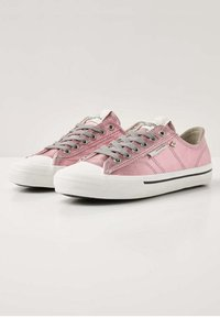 British Knights - CHASE - Sneakersy niskie - pink - 3