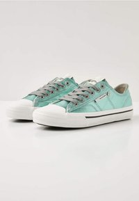 British Knights - CHASE - Trainers - green - 3