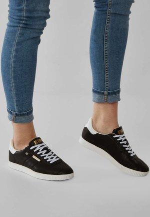Skateschuh - black