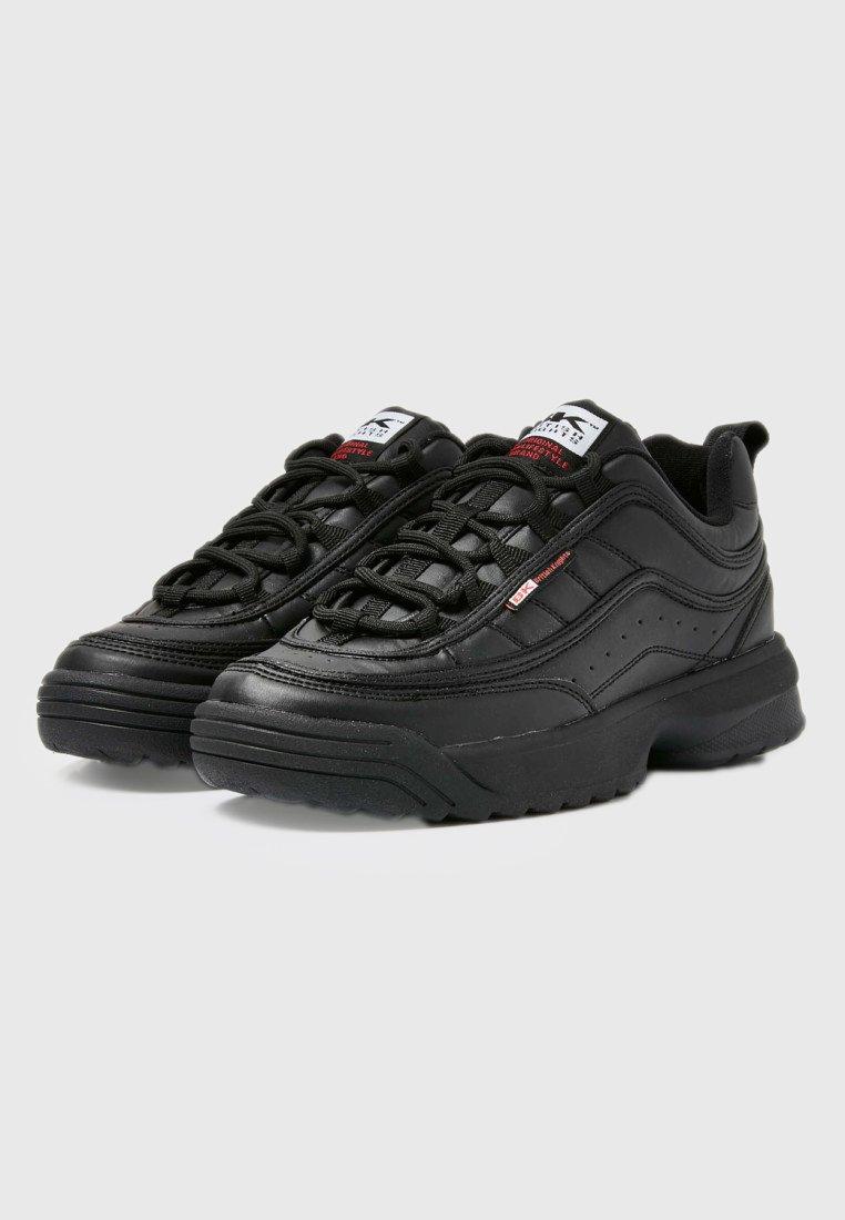 British Knights IVY - Sneakers - black