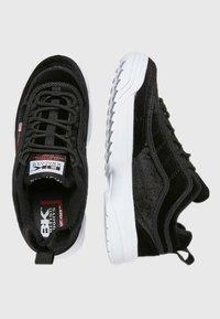 British Knights - IVY - Sneakers - black - 2