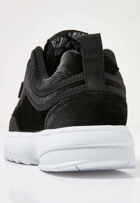 British Knights - IVY - Sneakers - black - 4