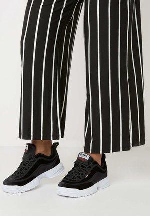 IVY - Sneakers - black