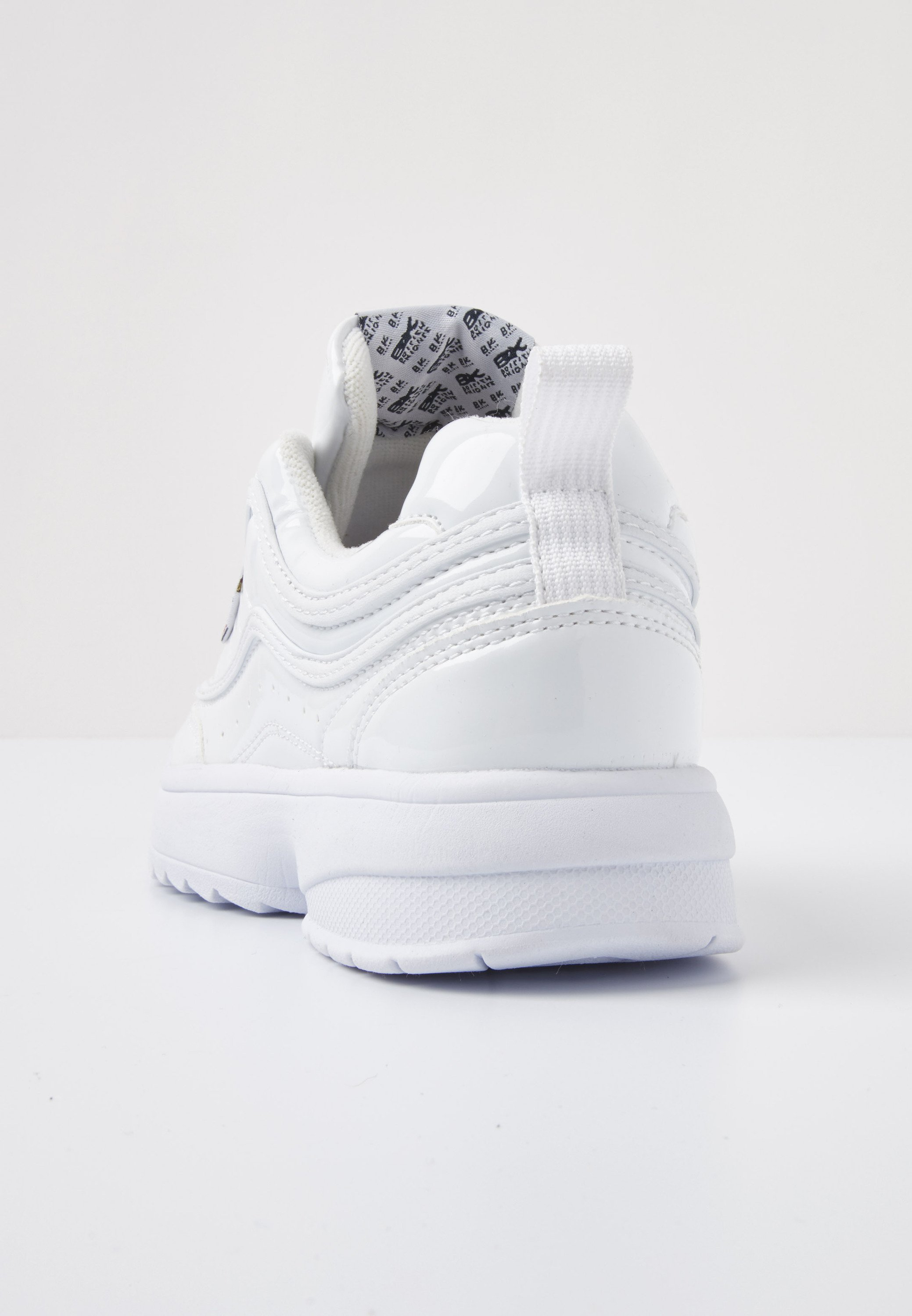 British Knights IVY - Sneakers - white