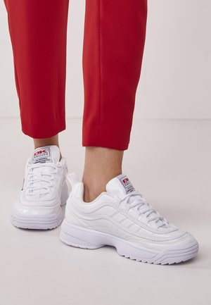 IVY - Trainers - white