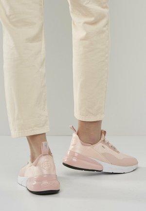VALEN - Trainers - pink