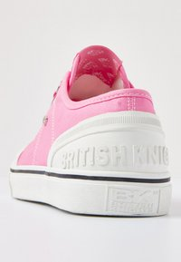 British Knights - Sneakers - neon pink - 4