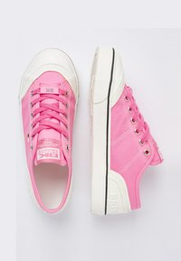 British Knights - Sneakers - neon pink - 2