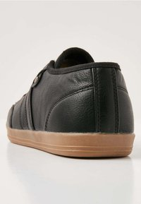 British Knights - SURTO - Trainers - black - 3